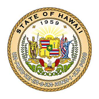State of Hawaii